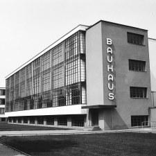 100 Jahre Bauhaus: »Hannes Meyer ist der eigentlich Interessante für uns heute«