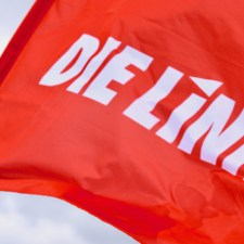 DIE LINKE: Strategiedebatte 2020