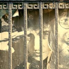 John Lennon: Protest im Kofferraum