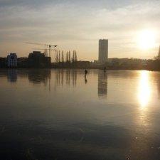 R2G und DIE LINKE in Berlin: Ein Projekt auf dünnem Eis