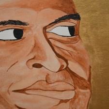 Frantz Fanon: Ein Verdammter dieser Erde