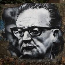 Putsch gegen Allende 1973: Der andere 11. September