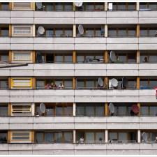 Kann R2G das Berliner Wohnungsproblem lösen?