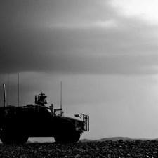 Rückkehr der Taliban: Das Ende der Besatzung