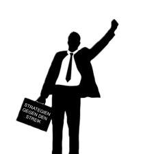 Charité-Streik: Ein Mann für gewisse Verhandlungen