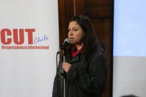Tamara Muñoz Valenzuela