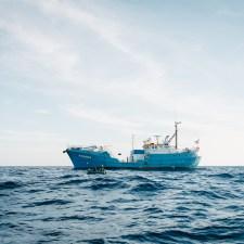 Seenotrettung: Der Stachel in Europas Selbstverständnis