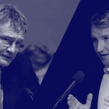 Meuthen vs. Höcke: Wo steht die AfD nach dem Parteitag in Kalkar?