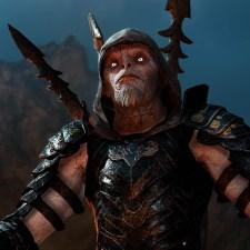 Mittelerde: Warum sind Orks eigentlich immer böse?
