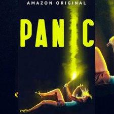 Amazon Original nach Lauren Oliver: »Panic«