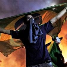 Brasilien und das Scheitern der Klassenversöhnung