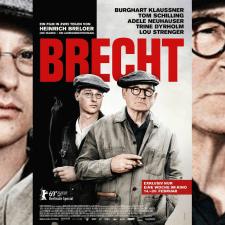 Bertolt Brecht: Überzeugungen mit Grenzen – TV-Zweiteiler