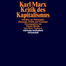 Das Marx-Brikett