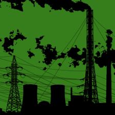Kathrin Hartmann: »Klimaschutz ist kein persönlicher Ablasshandel«