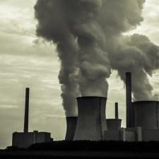 Kohleausstieg: Die Handschrift der Konzernlobby