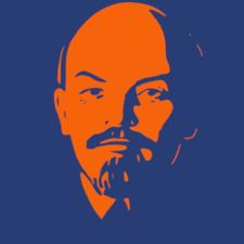Dossier: 150 Jahre Wladimir Iljitsch Lenin