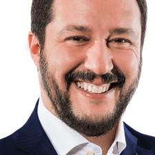 Matteo Salvini – Der moderne Duce?