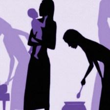 Soziale Reproduktion im Kapitalismus
