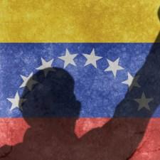 Venezuela: Das Scheitern des bolivarischen Projektes
