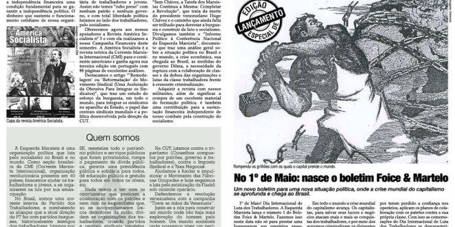 thumbnail of fm_01.pdf