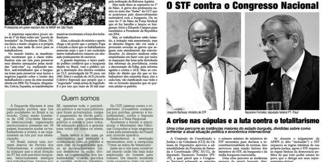 thumbnail of fm_02.pdf
