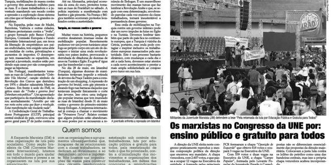 thumbnail of fm_07.pdf