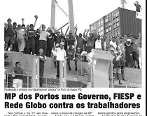 Foice & Martelo 4