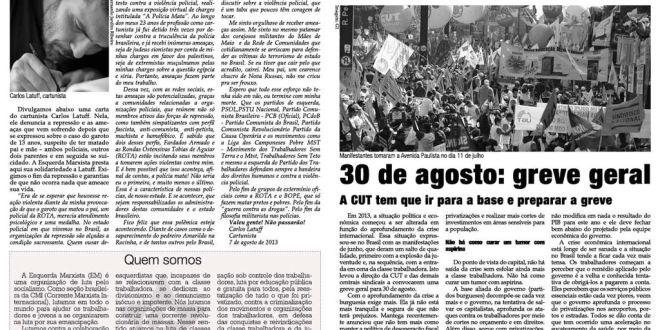 thumbnail of fm_15.pdf