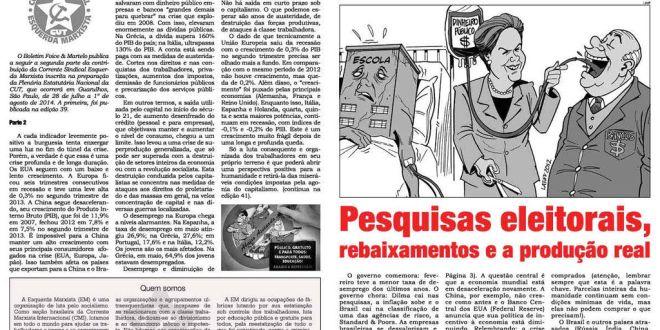 thumbnail of fm_40.pdf