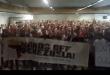 Escola Mundial da Corrente Marxista Internacional diz: TIREM AS MÃOS DA VENEZUELA!