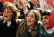"CineMarx exibirá ""Machuca"", debatendo período revolucionário no Chile"