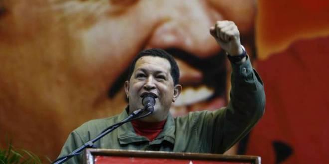 Cinco anos depois: o legado revolucionário de Hugo Chávez