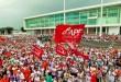 Intensificada a perseguição aos trabalhadores em educação do Paraná