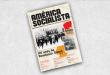 América Socialista recorda 100 anos da Revolução Alemã e 80 anos da 4ª Internacional
