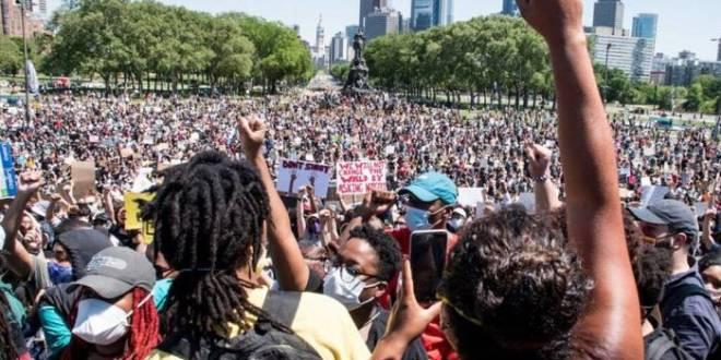 Notas sobre a situação política e as tarefas de construção da organização revolucionária