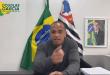Uma lista para tentar intimidar a luta contra o governo Bolsonaro