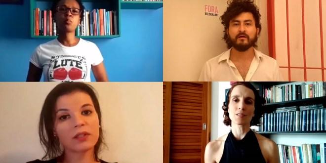 Trabalhadores da rede conveniada: Estabilidade no emprego JÁ!