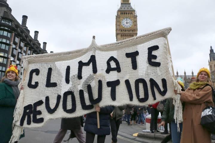 Climate strike Feb 2019 3