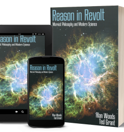 book reason in revolt marxist philosophy and modern science [ 1000 x 825 Pixel ]