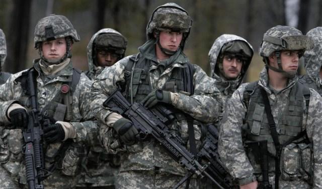 Defense.gov News Photo Image Russell Lee Klika