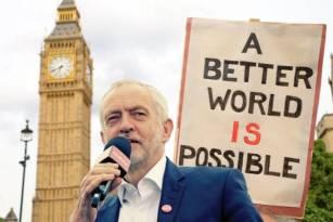 5 years Corbyn Image Socialist Appeal