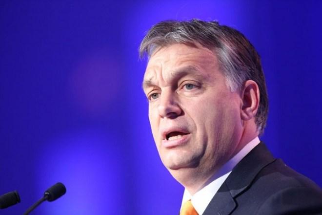 Orban 2 Image EPP