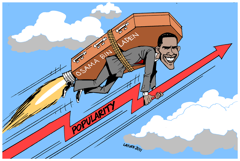 https://i0.wp.com/www.marxist.com/images/stories/asia/latuff-obama_and_bin_ladin.png