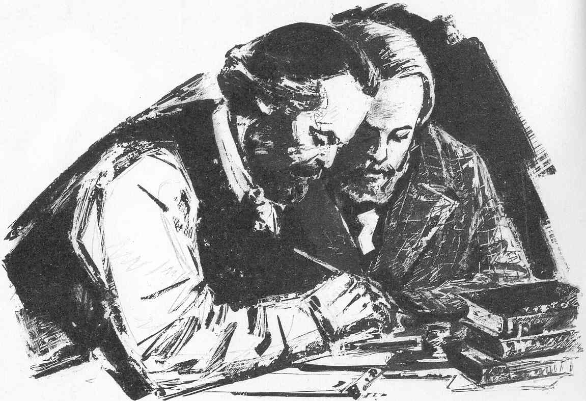 Image result for zimmerwald conference