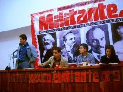 congress_2010-3