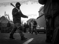 thugs streetwrks.com-flickr