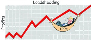 pakistan loadshedding cartoon (1)