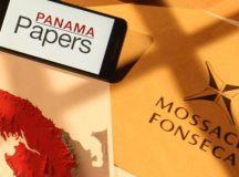 پاناما دستاویزات اور سرمایہ داری کی کرپشن