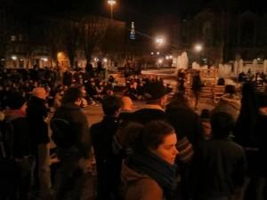 AG_Nuit_Debout_Lille