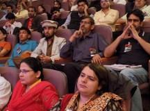 عالمی مارکسی رجحان کی یونٹی کانفرنس : دوسرا دن
